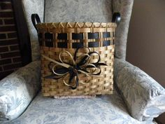 Shades of Black and Brown - pattern by Karen Griffith