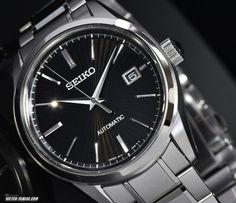 SEIKO BRIGHTZ Automatic SDGM003