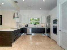6900 MAYNADA ST , Coral Gables FL 33146, MLS # A1790617, Weichert.com