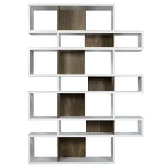 Home Etc Shella Tall Wide 220cm Cube Unit & Reviews | Wayfair UK