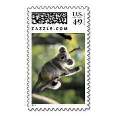 >>>Hello          Koala Bear Stamps           Koala Bear Stamps today price drop and special promotion. Get The best buyReview          Koala Bear Stamps Online Secure Check out Quick and Easy...Cleck Hot Deals >>> http://www.zazzle.com/koala_bear_stamps-172959914378442987?rf=238627982471231924&zbar=1&tc=terrest