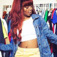 ⚡️🌷FABULOUS🌷⚡️ #art #longhairdontcare #instagood #lifestyle#straighthair #style #girly #black #awesom #haircut#brunette #beautiful #dress #hair #cute #hairideas#hairdye #instafashion #accessori #girls #modelgirl#shoes #love #eyes #instafashion #purse#fashiondiaries #perfectcurls #haircolour