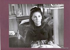 Vintage 1970's Actress Marlo Thomas Hollywood Publicity Still