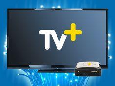 #turkcell #superonline #fiberteknoloji #turkcelltv #tv Nintendo Wii, Celine, Games, Tv, Logos, Television Set, Logo, Gaming, Plays