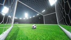Football background video effects & stock videos from videohive Score Hero, Football Background, Bra Video, Video Effects, Sport Body, Sport Photography, Girl Body, Goalkeeper, Sport Girl