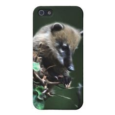 Shop Little rascals coati - lemur iPhone case created by laureenr. 5s Cases, Iphone Cases, Technology Gifts, Lemur, Holiday Photos, Personalized Gifts, Artwork, Animals, Techie Gifts
