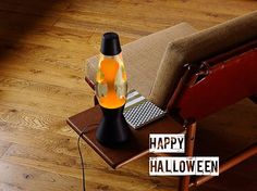 Lava lamps lava and lamps on pinterest