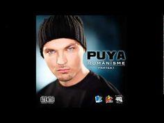 Puya- Undeva in Timisoara       si Balcan :D By Radu........... ;)