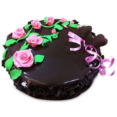 Buy online #Anniversary #Cake for your partner to make your day special. http://bit.ly/16slLzF
