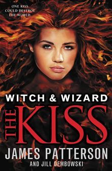 The Kiss by James Patterson and Jill Dembowski. Buy this eBook on #Kobo: http://www.kobobooks.com/ebook/The-Kiss/book-nd44kADCiUKdgkRUh5NYWA/page1.html?s=VYg7fk6zC0q1G9X3fs9u4Q=1