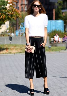 cropped-liostras-couslos-mule