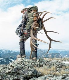cameron hanes - Google Search Cameron Hanes, Baby Canopy, Elk Hunting, Great Pic, Beast Mode, Archery, The Great Outdoors, Fishing, Bows