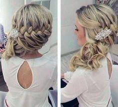 fryzury ślubne 9856 1043