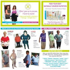 Diet plan to lose 20 pounds in 3 weeks picture 9
