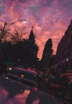 55 ideas urban landscape photography city life sky for 2019 Tumblr Wallpaper, Cloud Wallpaper, Iphone Wallpaper, Sunset Wallpaper, Wallpaper Size, Purple Wallpaper, Wallpaper Art, Nature Wallpaper, Wallpaper Quotes