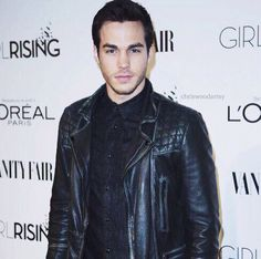 Chris wood- i'm in love right now