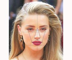 About amber heard. Amber Heard Has World S Most Beautiful Face According To . Amber Heard, Kate Moss, Acne Treatment At Home, Cystic Acne Treatment, Kendall Jenner, Types Of Faces Shapes, Face Shapes, Kim Kardashian, Jennifer Lawrence
