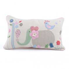 Love this!  Just bought it for Emme's room :)