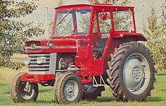 76MF165S