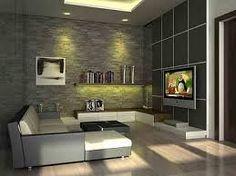 Living Room Interior Design Philippines small living room design ideas philippines – home decorating ideas