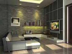 small living - Google Search