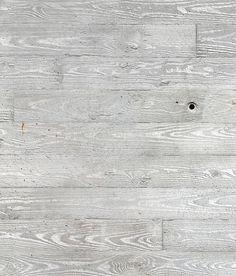 boardmarked concrete seamless texture