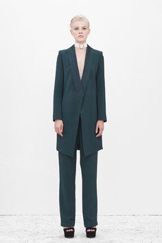 Camilla and Marc Pre-Fall 2016 Fashion Show  http://www.vogue.com/fashion-shows/pre-fall-2016/camilla-marc/slideshow/collection#5  http://www.theclosetfeminist.ca/
