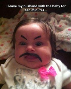 Funny photos, funny videos, awesome art and design. Plus other cool and weird internet humor. American Funny Videos, Funny Dog Videos, Baby Videos, Funny Babies, Funny Kids, Funny Cute, The Funny, Freaking Hilarious, Super Funny