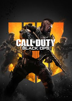 Call of Duty Black Ops has been one of the best series in CoD history. With the release of Call of Duty Black Ops a new addition to the series boasts more game modes customization, and fun. Black Ops 3, Call Of Duty Black Ops, Xbox One Games, Ps4 Games, Playstation Games, Games Consoles, Modern Warfare, Zombies, Call Of Duty Schwarz