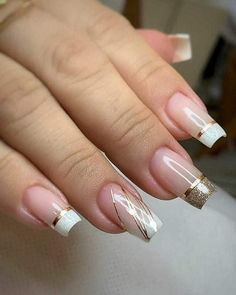 Diamante Lingerie, Neutral Nails, Nails Inspiration, Wire Jewelry, Nail Designs, Make Up, Nail Art, Tattoos, Altar