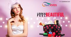 Buy all beauty product online through women best online shopping store - planeteves.com for more product visit: http://www.planeteves.com/categories/Women-Beauty--Health/cid-CU00206902.aspx