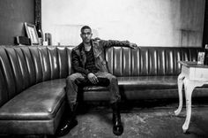 New Orleans #NoLA R singer Luke James @whoisLukejames poised on the brink of stardom http://www.nola.com/music/index.ssf/2013/02/new_orleans_rb_singer_luke_jam.html