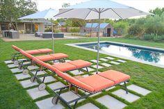 Sonoma-House vacation rental in Sonoma from VRBO.com! #vacation #rental #travel #vrbo