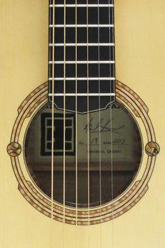art deco guitar - Recherche Google