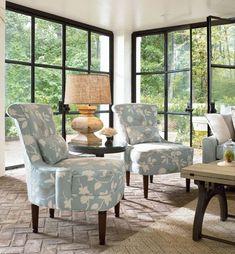 Boulton and Watt Flip Top Cocktail Table - Thomasville Furniture