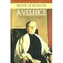 A velhice