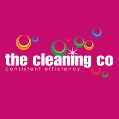 Logo for a cleaning company Candy Brands, Dog Design, Paisley, Branding, Cleaning, Logos, A Logo, Home Cleaning, Brand Management