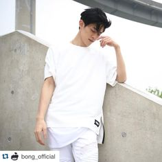Смотрите это фото от @bongyoung_park на Instagram • Отметки «Нравится»: 8,999
