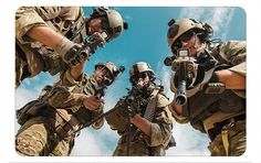 Romeo Mission (Special Ops)  Gaming Mousepad gamingmousepads.com/products/video-game-addict-gamer-for-life-gaming-mouse-pad … #gamingmousepads #gamingmousepad #gaming #esports