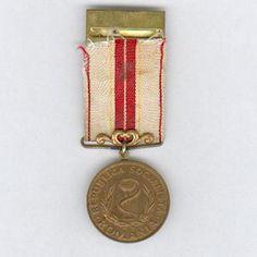 Medal for Medical Merit (Medalia Meritul Sanitar), issue Medical, Bronze, Personalized Items, Medicine, Med School, Active Ingredient