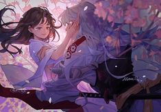 Seshomaru Y Rin, Inuyasha And Sesshomaru, Tokyo Ghoul, Me Me Me Anime, Rimmel, Fairy Tales, Manga, Instagram, Creative