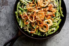 A Year in Review   Oh My Veggies Most Popular Recipes of 2014