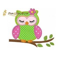FunStitch Embroidery Designs, Order Status