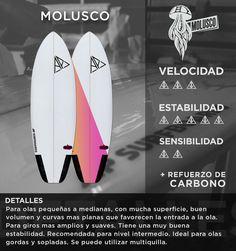#Molusco #Tabla #Miramar #Argentina #APSurfboards Surfboard, Boards, Be Nice, Curves, Argentina, Surfboard Table
