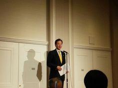 神戸 市長 あいさつ - Google 検索
