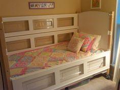 Kids Room Furniture , 17 Hottest Enclosed Beds For Special Needs Children : Special Needs Kids