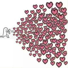 guanlin the rich boy. +lowercase intended copyright © 2017 by linfea… # Fiksi penggemar # amreading # books # wattpad 100 Memes, Funny Memes, Sapo Meme, Memes Amor, Memes Lindos, Response Memes, Rich Boy, Heart Meme, Cute Love Memes