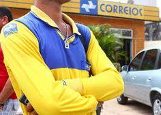Funcionários dos Correios em Pernambuco aderem à greve | S1 Notícias