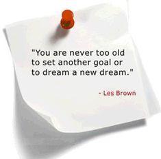 Quotes Birthday- #Happy #Birthday #Quotes #Messages http://enviarpostales.net/imagenes/quotes-birthday-572/