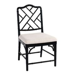 Dayna Side Chairs - Set of 2